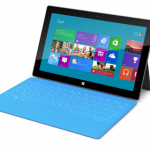 Will Microsoft's New Surface Trailers Help Build Their Brand?
